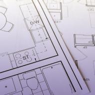 3-imagem-diseno-arquitetonico